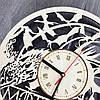 Оригинальные настенные часы 7Arts Mother of Dragons CL-0150, фото 5