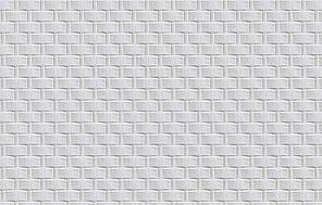Тисненые бумажные обои Novaboss 4559 (10,05 x 0,53)