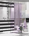 Душевой набор Invena DOKOS AU-19-001, фото 6