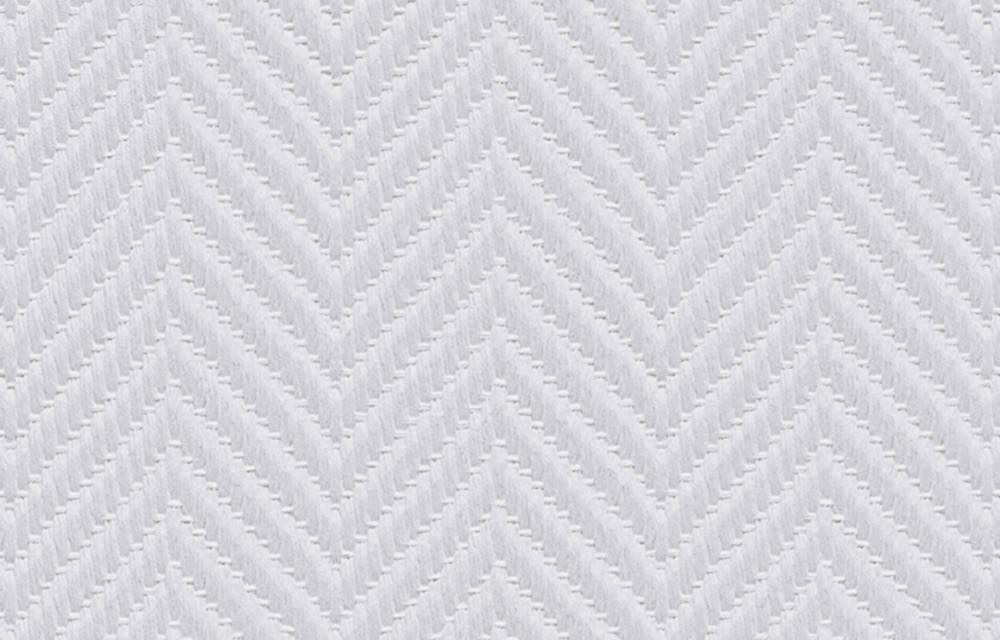 Тисненые бумажные обои Novaboss 4561 (10,05 x 0,53)