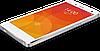 Защитная пленка для Xiaomi Mi4 - Celebrity Premium (matte), матовая