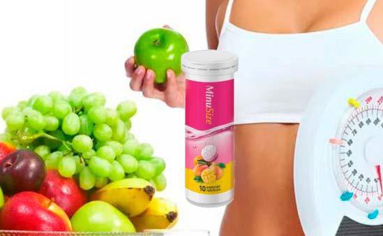 Препараты для похудения в запорожье