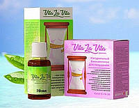 Vita la Vita - Комплекс для похудения (Вита Ла Вита)