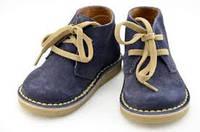 Кроссовки, кеды, туфли, мокасины детские оптом.