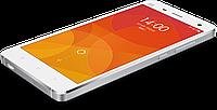 Защитная пленка для Xiaomi Mi4 - Celebrity Premium (clear), глянцевая