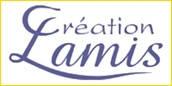 Creation Lamis (Bellure) туалетная вода