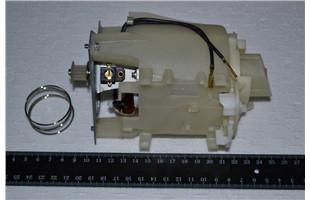 Двигатель для кухонного комбайна Moulinex MS-0697928  500Вт