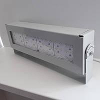 Светодиодные светильники для складов ODSK-90W-A+