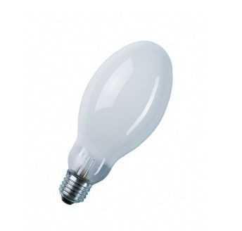 Лампа HQL 700 W E40 OSRAM