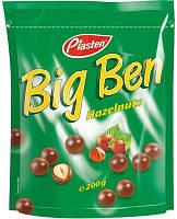"""Фундук в шоколаді Piasten """"Big Ben"""""""