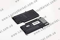 Оригинальный аккумулятор к нотбуку DELL vostro 14-5480, 5460, 5470, 5480, 5560