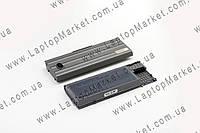 Аккумулятор к нотбуку Dell de-d620-6g 11.1V 5200mAh/58Wh Gray