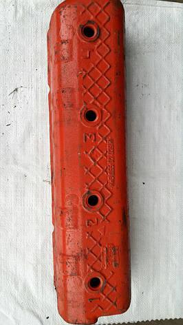 Крышка головки блока цилиндров Д-65 Д65-02-029 ЮМЗ, фото 2
