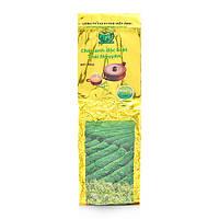 Отборный Зеленый чай Viet Anh в вакууме Gold 100g