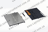 Аккумулятор к нотбуку Dell de-v130-3g 11.1V 3000mAh/33Wh Black