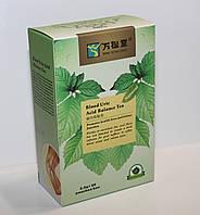 Чай от подагры для баланса мочевой кислоты