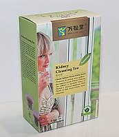 Почечный чай, фото 1