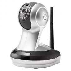 Видеокамера Atis AI-361