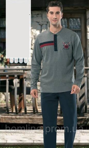 f0a98e44583 Домашняя мужская одежда Dika 4851 XL - Интернет-магазин Домашняя