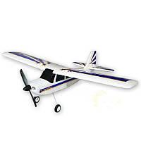 Модель р/у самолёта VolantexRC Decathlon (TW-765-1) 750мм 2.4GHz PNP + сертификат на 150 грн в подарок (код 191-104791)