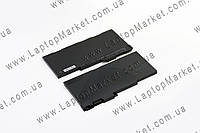 Оригинальный аккумулятор к нотбуку HP hp-cm03xl-6b 11.1V 4000mAh/44Wh Black