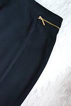 Юбка-карандаш с молниями New Look, фото 2