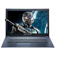 Ноутбук Dream Machines Clevo G1050-17 (G1050-17UA20)