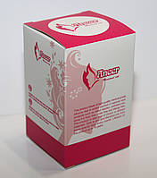 Менструальна чаша Aneer Care, фото 1