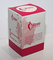 Менструальная чаша Aneer Care, фото 1