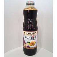 Соус Pad Thai Seasoning 980g (Пад Тай)