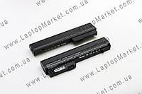 Оригинальный аккумулятор к нотбуку HP 484784-001, 492549-001, 593586-001