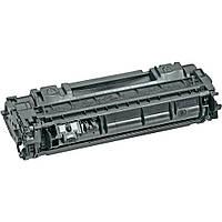 Картридж HP 53A (Q7553A), Black, P2014/P2015/M2727, 3k, NewTone (C.7553A-NT)