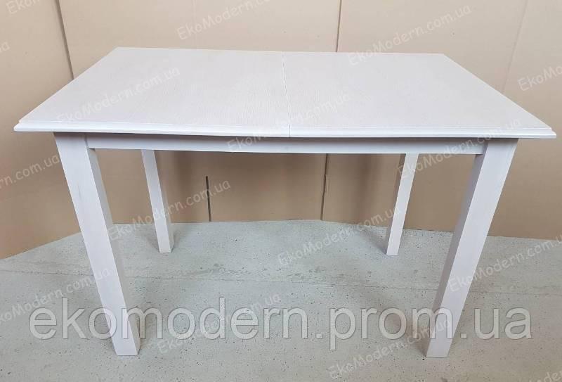 Стол деревянный МОДЕРН + обеденный для кухни дома, гостиной, банкетного зала кафе и ресторана