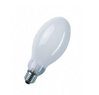 Лампа HQL 80 W E27 OSRAM
