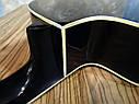 Гитара классическая полноразмерная (4/4) Almira CG-1702 Bl, фото 5