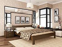 Кровать Рената Эстелла, фото 1