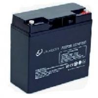Аккумулятор мультигелевый (AGM) Luxeon LX12200MG 12V 20AH