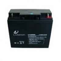Аккумулятор мультигелевый (AGM) Luxeon LX12-26MG 12V 26AH
