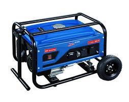 Scheppach SG3000 генератор