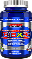 Allmax TRIBX90 90 caps