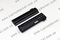 Аккумулятор к нотбуку Lenovo T460, T55, T56, W550, X240
