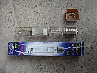 МГЛ 400w HPI-T Plus 400W E40 Brille