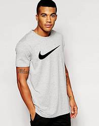 Футболка Nike| Топ качество