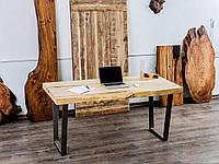 Рабочий стол на заказ #33