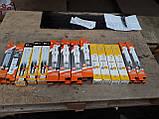 Металлогалогенная лампа 400w MHT Евросвет МГЛ 400, фото 2