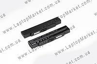 Аккумулятор к нотбуку Sony VGN AR830, VGN AR830E, VGN AR83S, VGN AR83US
