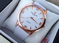 Часы Patek Philippe 164