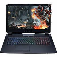 Ноутбук Dream Machines Clevo G1050Ti-15 (X1060-17UA32)
