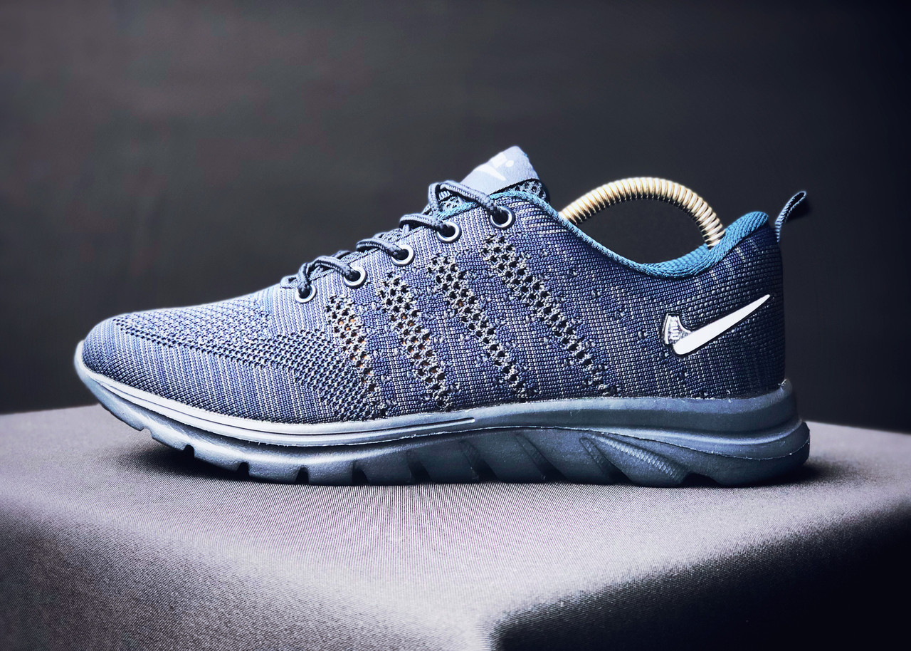 abf6ea60 Мужские кроссовки Nike Free (Китай), цена 560 грн., купить в Луцке —  Prom.ua (ID#668354794)