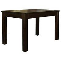 Деревянная мебель для баров ресторанов (массив дуба)